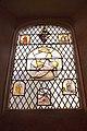 Farleigh Hungerford Castle 2015 42.jpg