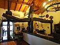 Farm - restaurant - panoramio.jpg