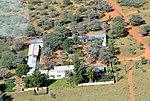 Farm Makam, Namibia (2017).jpg