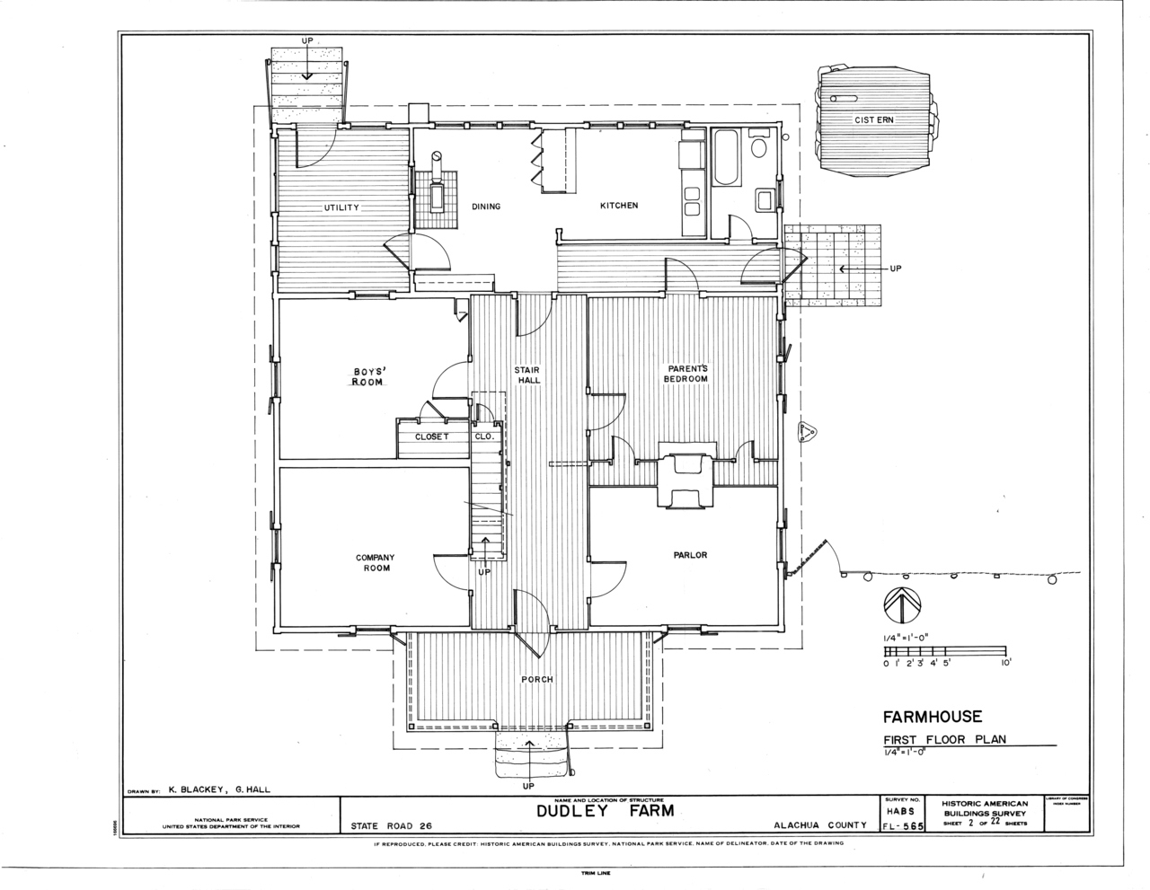 File Farmhouse First Floor Plan Dudley Farm Farmhouse