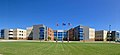 Farmington High School (MN).jpg