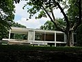Farnsworth House (5923269713).jpg