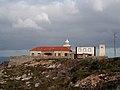Faro de Cabo Vidío.jpg
