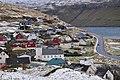 Faroe Islands, Streymoy, Hósvík (3).jpg