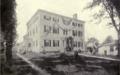 Farrar House Centennial 1878.png