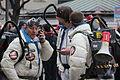 Fasching 028 Ghostbusters.JPG