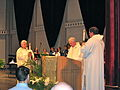 Father Bob at Mass.JPG