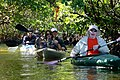 Feb. Kayak Paddle (29) (15961503164).jpg
