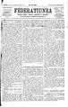 Federațiunea 1871-03-28, nr. 35.pdf