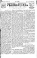 Federațiunea 1871-06-02, nr. 59.pdf