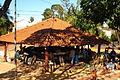 Feira indígena, Campo Grande - Julho 2006.jpg
