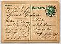Feldpost von Hans 1937-10-17 Karl1.jpg