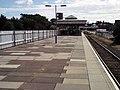 Felixstowe Railway Station - geograph.org.uk - 1969006.jpg