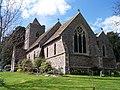 Felton Church - geograph.org.uk - 151752.jpg