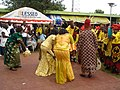 Female Royal dance from Onitsha 1.jpg