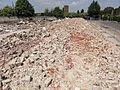Fenain - Écoles des cités de la fosse Agache des mines d'Anzin (08).JPG