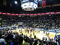 Fenerbahçe Men's Basketball vs Saski Baskonia EuroLeague 20180105 (20).jpg