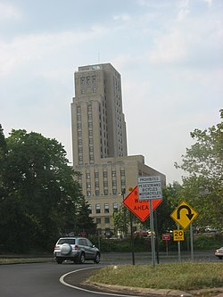 Fenn Tower.jpg