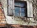 Fenster am alten Haus - panoramio.jpg