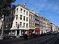 Ferdinand Bolstraat hoek Saenredamstraat pic3.JPG