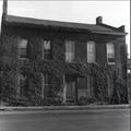 Ferdinand Ewert Building.png