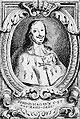 Ferdinando II.jpg