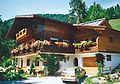 Ferienwohnungen Haus Hildegard - panoramio.jpg