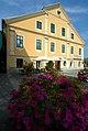 Ferlach Schloss 05.jpg