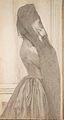 Fernand Khnopff - The Veil.jpg