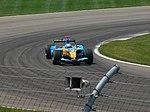 Fernando Alonso 2006 Indianapolis 2.jpg