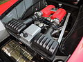 Ferrari 360 Challenge Stradale (15499805248).jpg