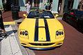 Ferrari 575M 2005 Superamerica AboveHood CECF 9April2011 (14598939384).jpg