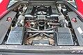 Ferrari F355 Spider Engine.JPG