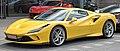 Ferrari F8 Spider IMG 2940.jpg