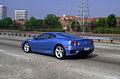 Ferrari f360 (3948224487).jpg