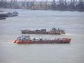 FerryDanubeGalati20060716.jpg