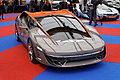 Festival automobile international 2013 - Bertone - Nuccio - 005.jpg