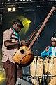 Festival du Bout du Monde 2017 - Orchestra Baobab - 045.jpg