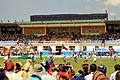 Festiwal Naadam na stadionie narodowym w Ułan Bator 09.JPG