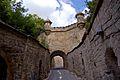 Festung Hohenasperg 02.jpg