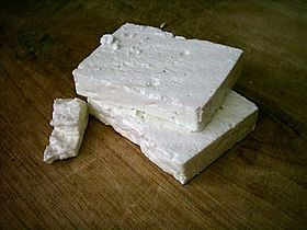 Image illustrative de l'article Feta