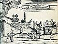 Feuerspritze Besson 1578.jpg