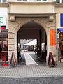 Ffm Leipziger Straße 9.jpg