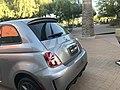 Fiat 500 Turbo.jpg
