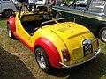 Fiat 500 Vignale Gamine (27207635040).jpg