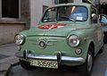 Fiat 600-2.JPG