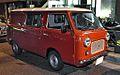 Fiat 850T 001.JPG