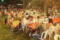 Fiesta de la Cerveza - Zona de comedores.jpg