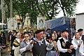 Fiestas de la Virgen del Monte en Miengo - 4923275205.jpg