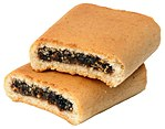 Fig-Newtons-Stacked.jpg